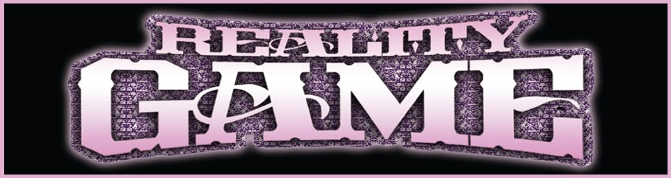 Reality Game, Hip Hop, News, Videos, Interviews, US and UK Hip Hop