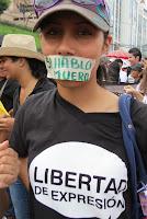 http://3.bp.blogspot.com/-KULxRgE9Yvo/UAa7FfcCI6I/AAAAAAAAJig/74g7W5eomk4/s200/libertad+expresion.JPG