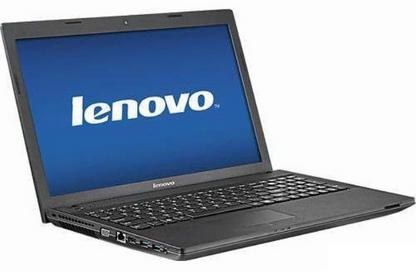 Spesifikasi dan Harga Laptop Lenovo Terbaru