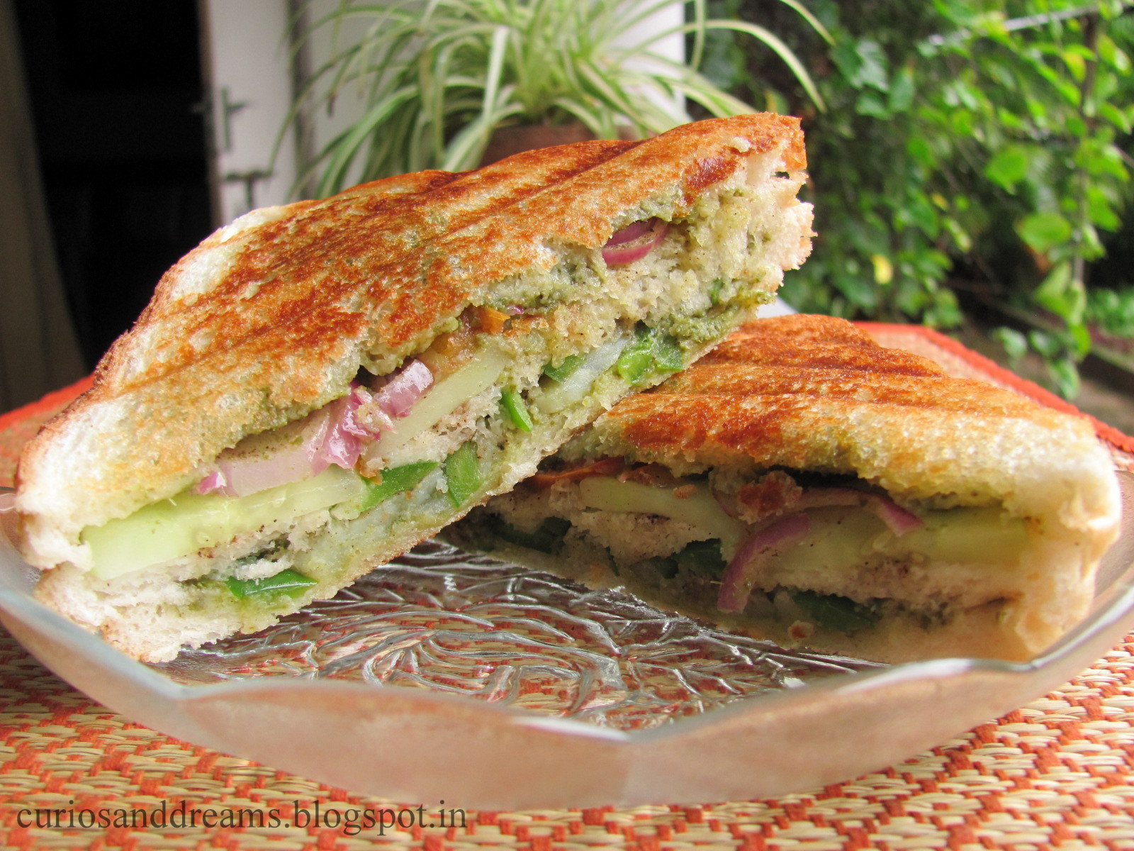 bombay sandwich by the classic bombay sandwich 5 the bombay sandwich ...
