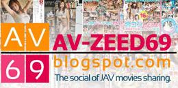AV-ZEED69