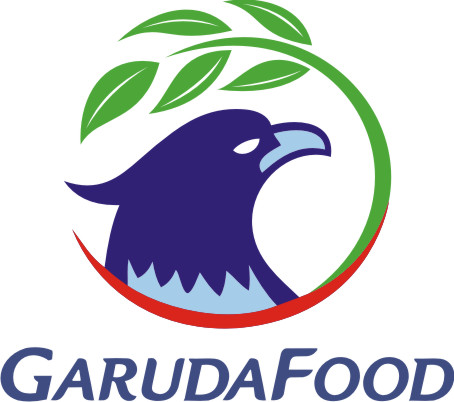 Team Leader di PT. GarudaFood