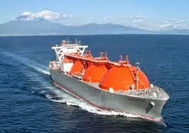 Much Bigger Fleet for LNG Shipping Needed in the Long Term