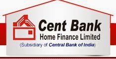 Cent Bank Home Finance Ltd