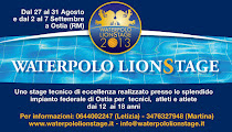 waterpololionstage