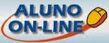 ALUNO ON LINE