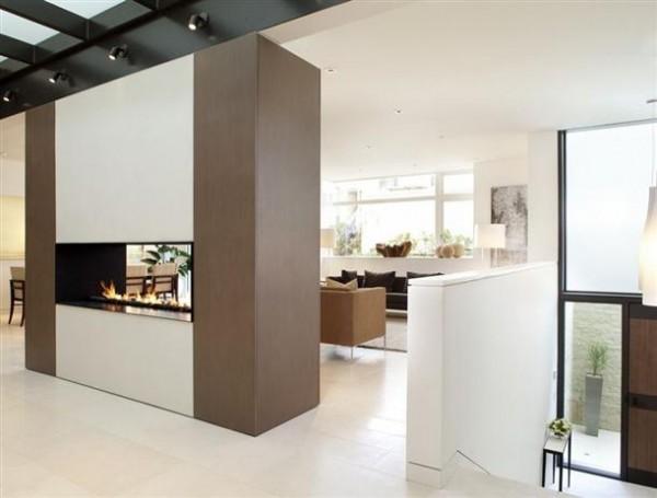Russian Interior Design | Luxury Lifestyle, Design & Architecture ...