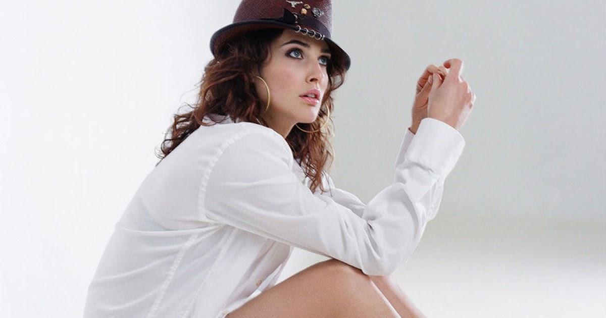 Espanolas letizia pagina mujer argentina famosa desnuda 39