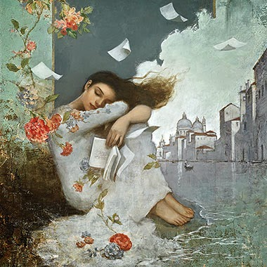 """""""Η ζωγραφική είναι η ποίηση που σωπαίνει""""   Σιμωνίδης"""