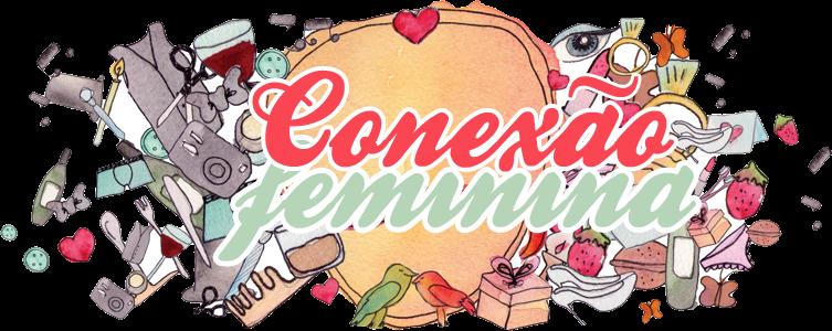 Conexão Feminina