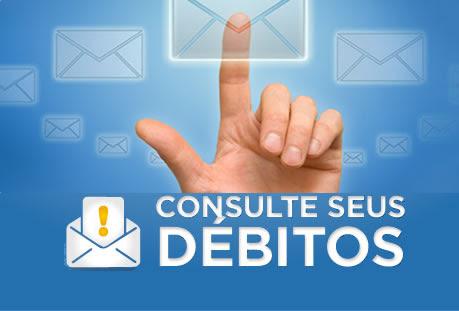 consultar-cpf-spc-gratis
