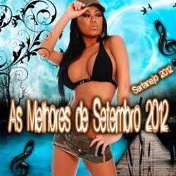 http://3.bp.blogspot.com/-KUX3rWBBk78/UE4qSnrYcAI/AAAAAAAAAP8/_TjavW99ncM/s400/dvgsqt8e.jpg