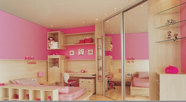 decoracao de interiores de quarto infantil: de Marketing, Cacheada assumida. Por aqui tem de tudo sobre o universo