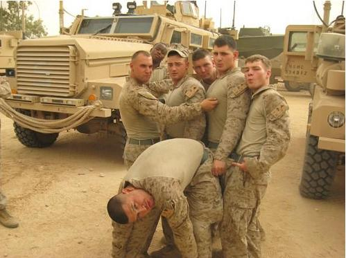 harmony-army-men-nude-photos