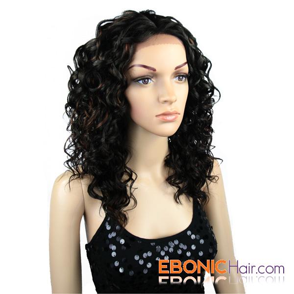 Outre Lace Front Wig Monique