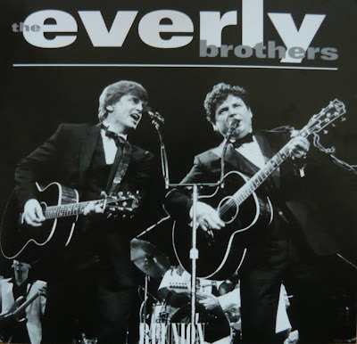 everly mature personals Don everly has released a statement on the passing of don everly on losing his brother phil everly 1/4/2014 by who charted 31 singles on the hot.