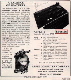 666, EL NÚMERO DE LA BESTIA - Página 9 Apple-20ad