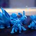3D Hubs haalt 4,5 miljoen dollar op