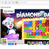 Google adds games from Zynga, PopCap and others to Google+