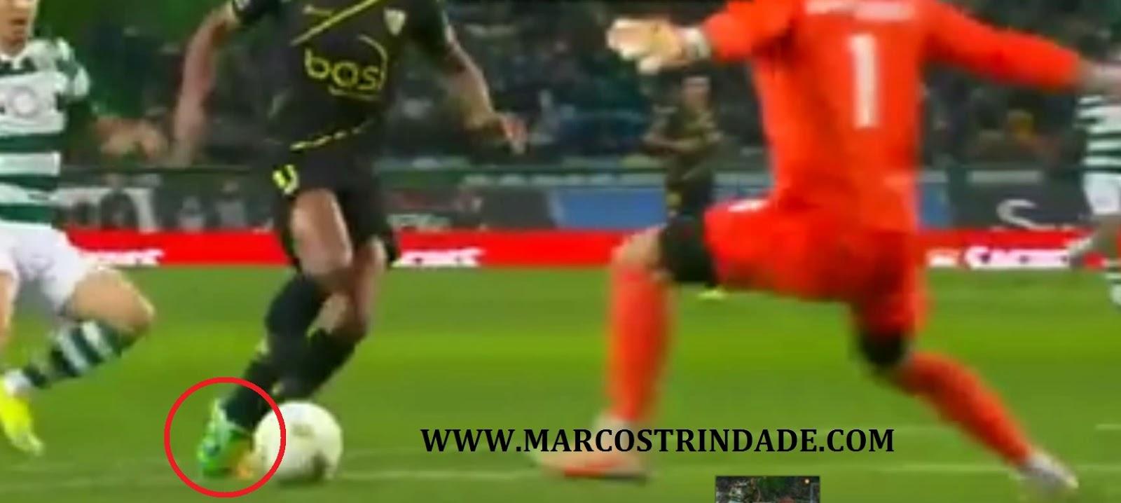 Guimaraes sporting em directo online dating 1