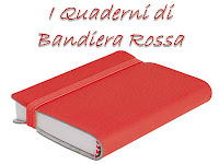 Bandiera Rossa Instant Book