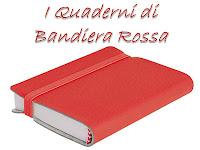 Bandiera Rossa Instant Book