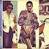 HAWA NDIYO WAREMBO MAARUFU BONGO WASIOTUMIA MIKOROGO WALA KUJICHUBUA WAO WANAUZURI HALISI...WACHEKI HAPA!!!