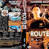 Capa DVD Route 666
