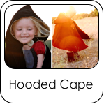 http://www.madeeveryday.com/2011/06/reversible-hooded-capes.html