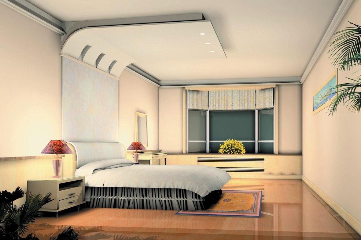 Ceiling Design For Master Bedroom foundation dezin & decor: bedroom ceiling design.