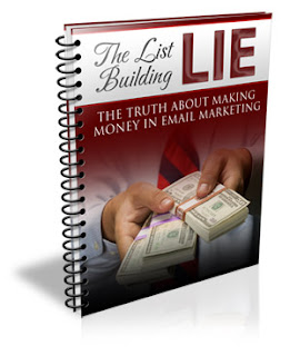 http://bit.ly/FREE-Ebook-List-Building-Lie