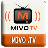 MIVO.TV Live Streaming Channel 1