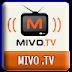 MIVO TV
