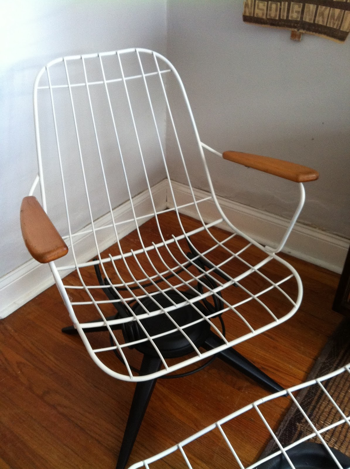 homecrest patio furniture cushions. homecrest updated patio furniture cushions .