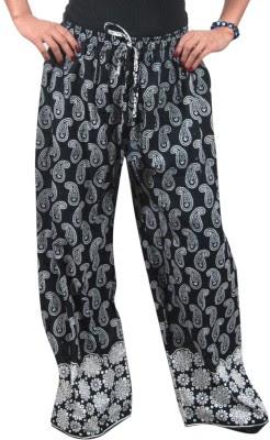 http://www.flipkart.com/indiatrendzs-regular-fit-women-s-trousers/p/itme9s6hgfxmtzxh?pid=TROE9S6HUPHKCUYA&ref=L%3A7561839317254032862&srno=p_2&query=Indiatrendzs+harem+pants&otracker=from-search