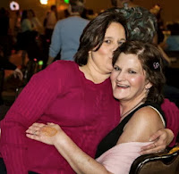 picture Surviving Breast Cancer: A Story of Hope