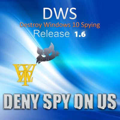 مايكروسوفت العبقرية destroy windows spying 2016 1.jpg