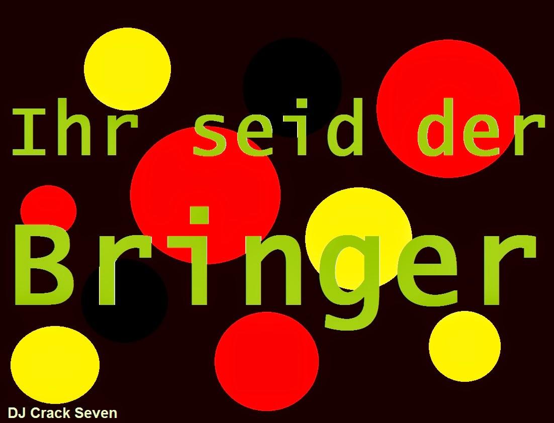 https://www.google.de/search?q=freiheit+deutschland&ie=utf-8&oe=utf-8&gws_rd=cr&ei=q90-VfXcAsnraISjgeAB#q=legalisierung