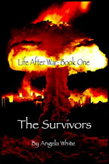 Free Book #1