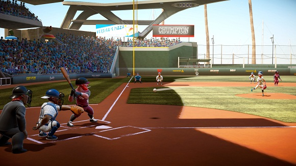 super-mega-baseball-2-pc-screenshot-katarakt-tedavisi.com-3