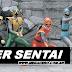 Hurricanger | Enredo de Ninpuu Sentai Hurricaneger 10 Anos revelado
