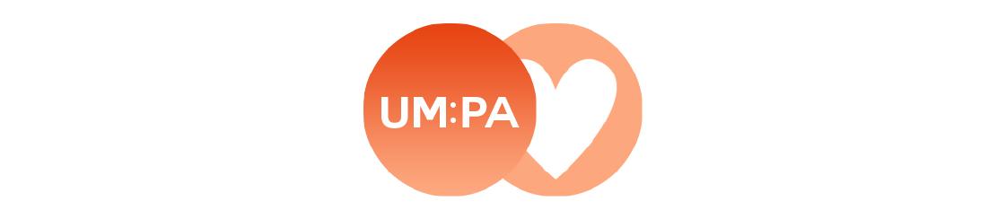 UmPaSrce