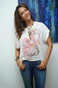 Lakshmi Manchu Latest Stylish Photos-thumbnail-39
