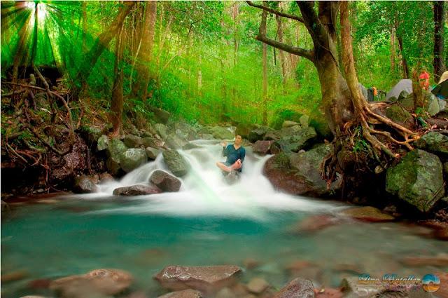 Papaya River Tarak Ridge Mariveles Bataan, Tarak Ridge Mariveles Bataan, Mt. Mariveles, tarak ridge bataan, ridge in mariveles