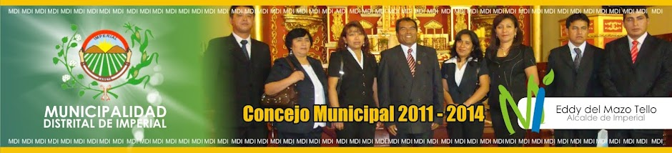 muniimperial.blogspot.com