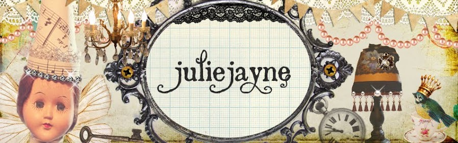 juliejayne