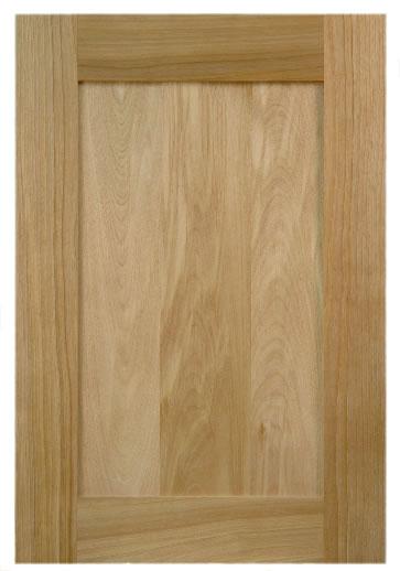 Kitchen update new cabinet doors for New cabinet doors