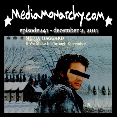 media monarchy episode241