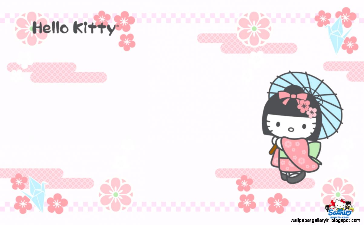 Great Wallpaper Hello Kitty Sakura - cherry-blossom-modes-blog  Best Photo Reference_829736.jpg