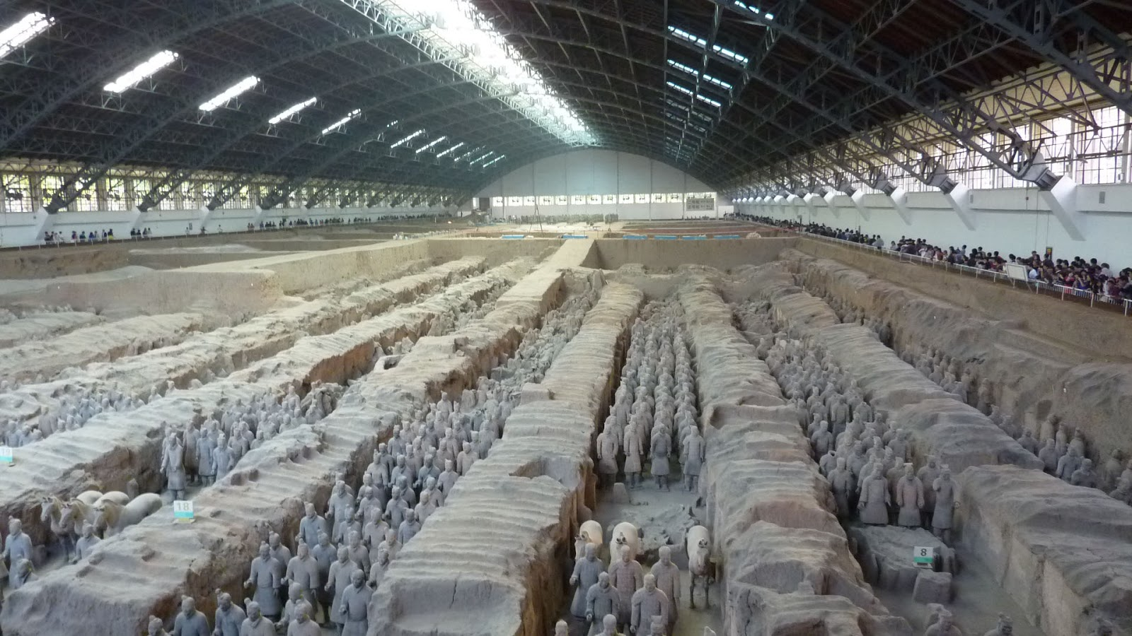 51 AM Tomb No commentsQin Shi Huang